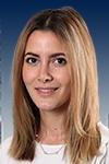 Dr. Kenari Fatemeh
