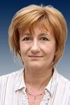 KERESZTURI, Mária Sarolta