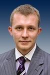Kiefer Zoltán