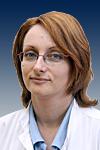 Dr. Nyikuly Kinga