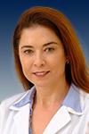 KINYÓ, Ágnes, PhD
