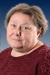 Photo of KIS, Lászlóné
