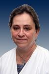 Dr. Kiss Andrea