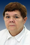 Dr. Stefanits Klára