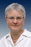 Dr. Szeghy Klára