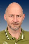 Photo of KOLONICS, Gábor