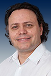 Prof. Dr. Koppán Miklós
