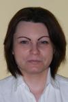 Photo of Koser Zsuzsanna