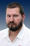 Photo of KŐSZEGI, Zoltán