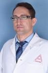 Dr. Kovács László András