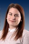 Photo of Kovács Bettina
