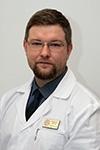 Dr. Kovács Dániel
