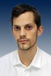 Dr. Kov�cs M�rton