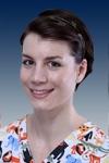 Dr. Kövér Anna