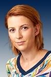 Dr. Kresz Sára
