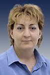 Photo of KAJTOSNÉ HORVÁTH, Krisztina