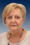 KULCSÁR, Istvánné