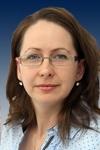 Dr. Kurucz Grácia Katalin