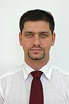 Dr. Kuzsner József