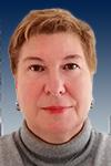 Photo of LADÁNYI, Éva