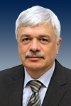 Prof. Dr. Botz Lajos