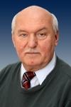 Photo of Prof. Dr. Nagy Lajos