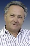 Dr. Tima Lajos