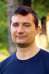 Photo of Ujvári László István