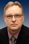 Dr. Kereskai László