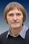 Dr. Pótó László