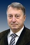 Prof. Dr. Seress László