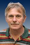 Photo of Szilágyi László