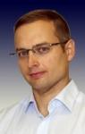 Dr. Lázár István
