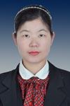 Li Lina