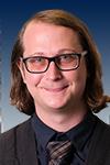 Dr. Lőrincz Aba