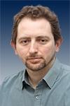 Dr. Lutz Zsolt