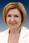 Photo of MAGYAR, Klára
