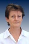 Magyar Katalin Ilona