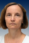 Photo of Sirbikné Dr. Malkoc Katalin