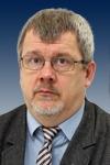 Prof. Dr. Mangel László Csaba