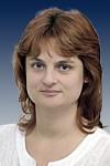 Gáspárné Koncsecskó Margit