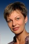 Photo of Mári Piroska