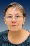 Dr. Kürthy Mária