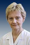 Dr. Szász Mária