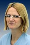 Mariczki Jánosné