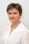 Marjai Pálné