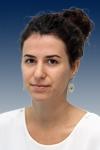 Photo of Dr. Márta Katalin