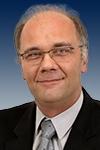 Dr. Márton Zsolt