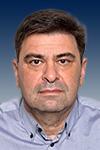 Dr. Márton Sándor
