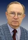 Dr. Mester Sándor